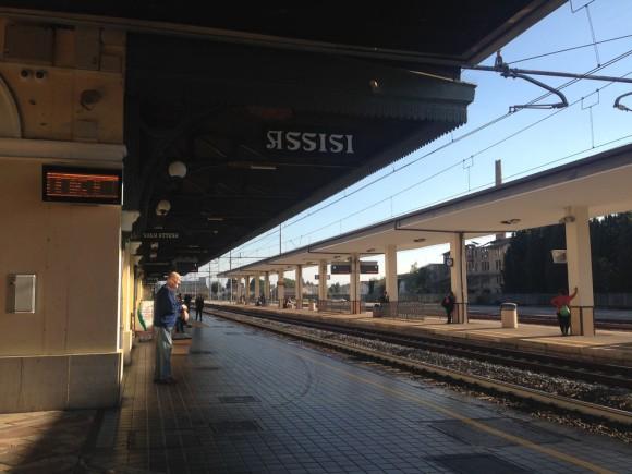 Assisi_nadrazi