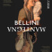 Bellini_-Mantegna_cartella-stampa