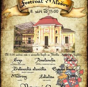 Festival_Milesov_III