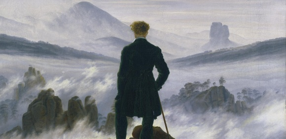 Friedrich_Wanderer_ueber_dem_Nebelmeer