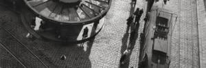 Náměstí Svobody v Brně, 1949, Historické oddělení Moravského zemského muzea v Brně