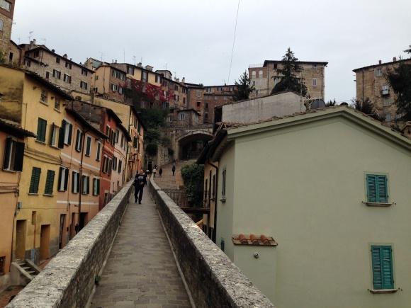 Perugia_2