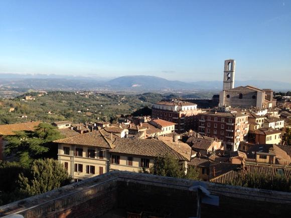 Perugia_3