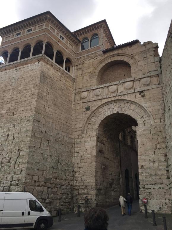 Perugia_4