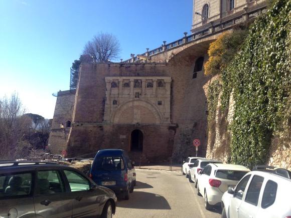 Perugia_5