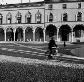 Roberta_Perrone_Photographer-Bologna