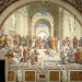 Aténská škola/The_School_of_Athens__Raffaello_Sanzio_da_Urbino