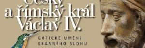VIV_1