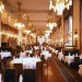 anyz_francouzska_restaurace