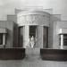 Exterior of Hotel d´un Collectionneur by Patout/ Exteriér Hotel d´un Collectionneur od architekta Patouta