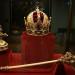 crown rudolf II