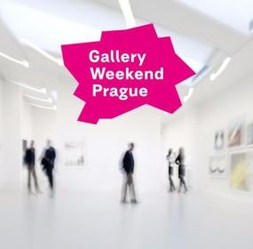 gallery-weekend-prague-01