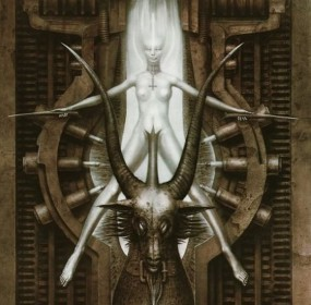 giger_cover