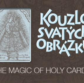 kouzlo_svatych_obrazku