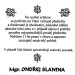 letak poradenstvi realarts.cz 580