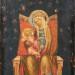 mistr vysebrodskeho oltare