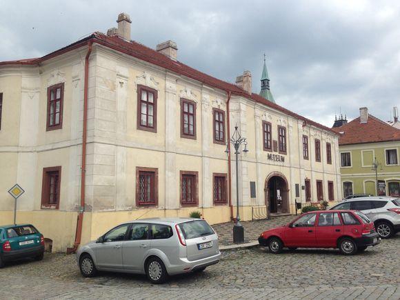 muzeum_kourim_1