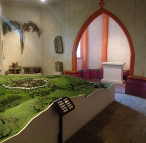 muzeum_kourim_2