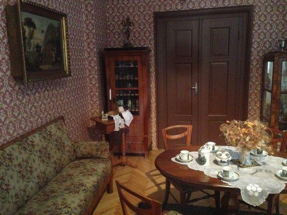 muzeum_kourimska_3