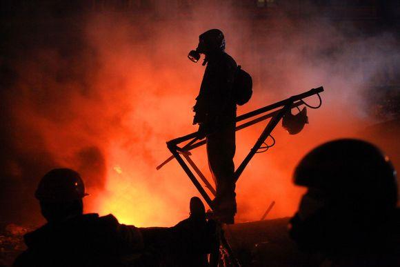 revoluce_na_ukrajine_2014_Jan Šibík