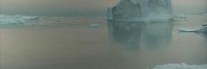 richter _ iceberg