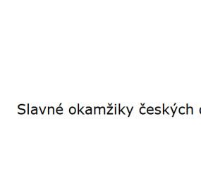slavne_okamziky