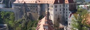 statni-hrad-a-zamek-cesky-krumlov