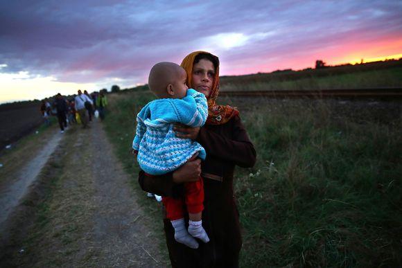 uprchlicka-krize-rozske-2015-Jan Šibík