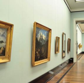 wanderlust_exhibition